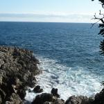 mare-passeggiata-mentone